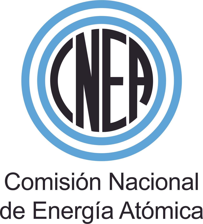 CNEA-1280w