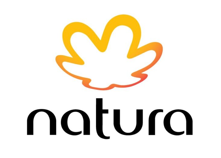 Natura-logo-1024x771-73b75775-1920w