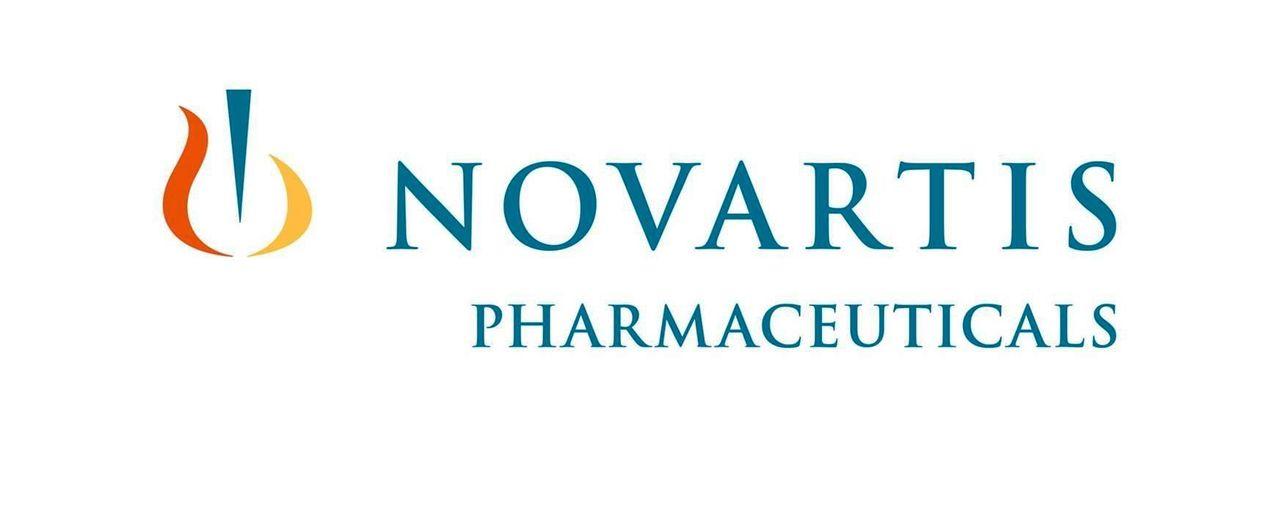 Novartis-LOGO-WITH-CORRECT-WHITE-SPACE-large-1280w