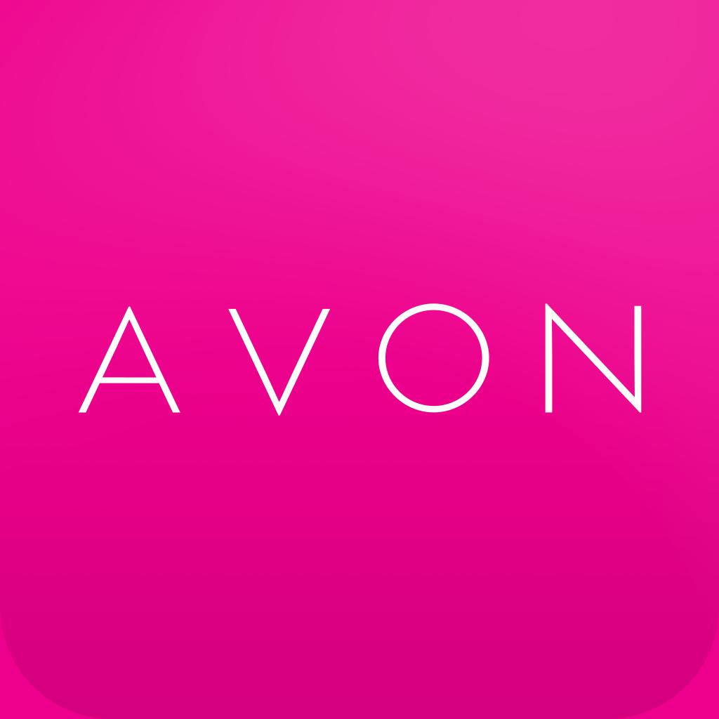 avon-logo1-1920w