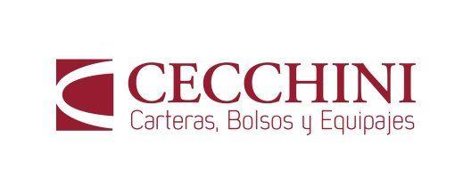 cecchini_logo.-1920w