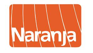 naranja_r9626.png-1920w