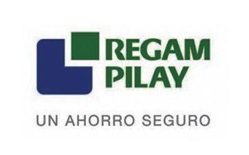 regam pilay-1920w