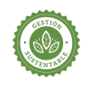 Pinares_gstion-sustentable_logo1-1920w.png